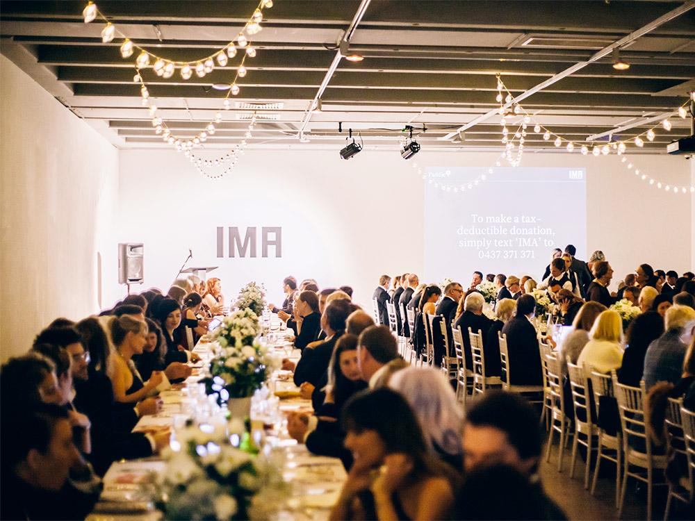 IMA_event_venue_hire