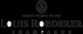 louis_roederer_logo