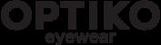 optiko_logo