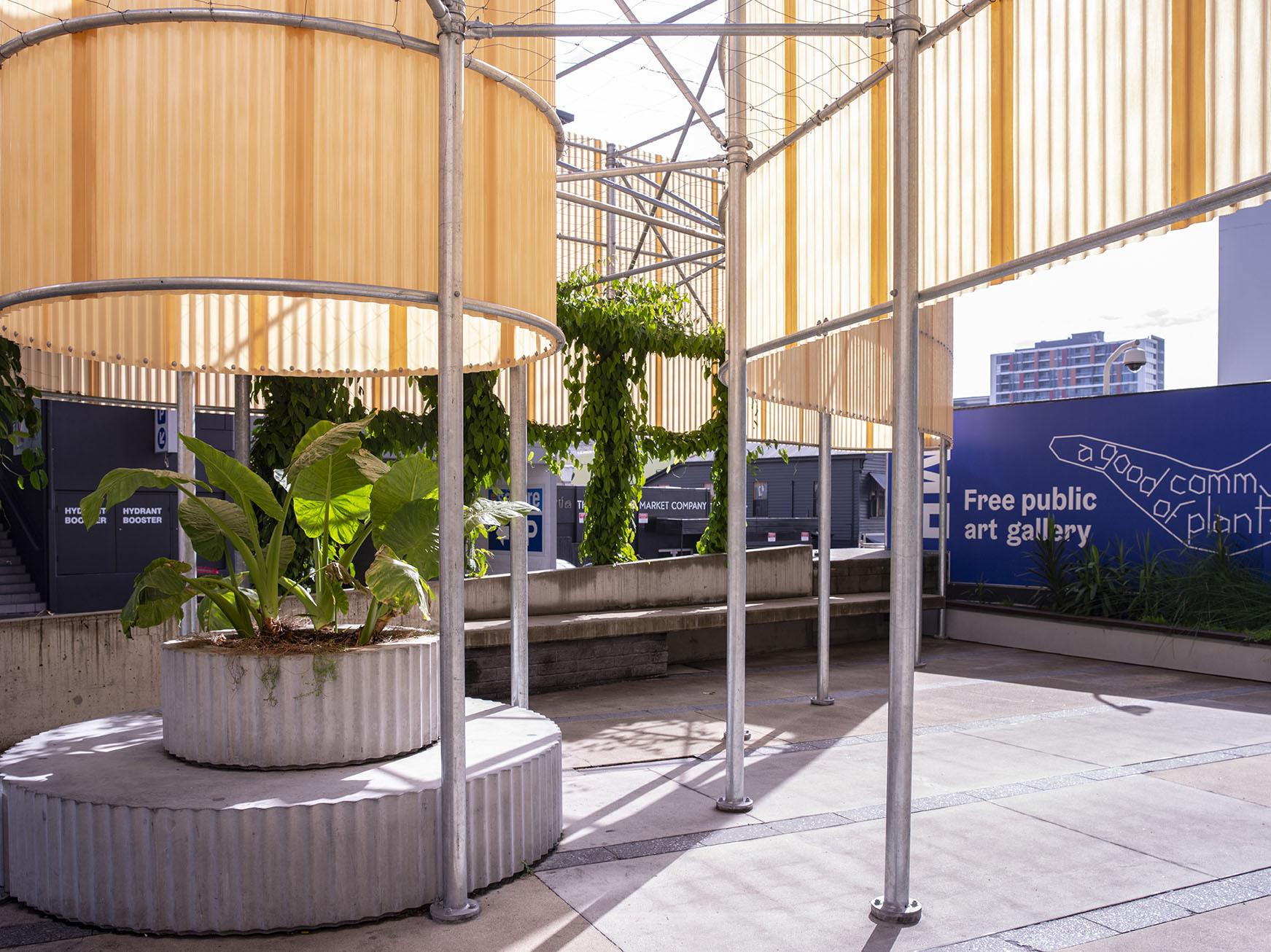 Courtyard_green21