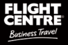 flight_centre