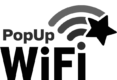 pop_up_wifi