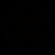 flower-BG-Logo