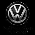mc_NMG_VW_LOGO