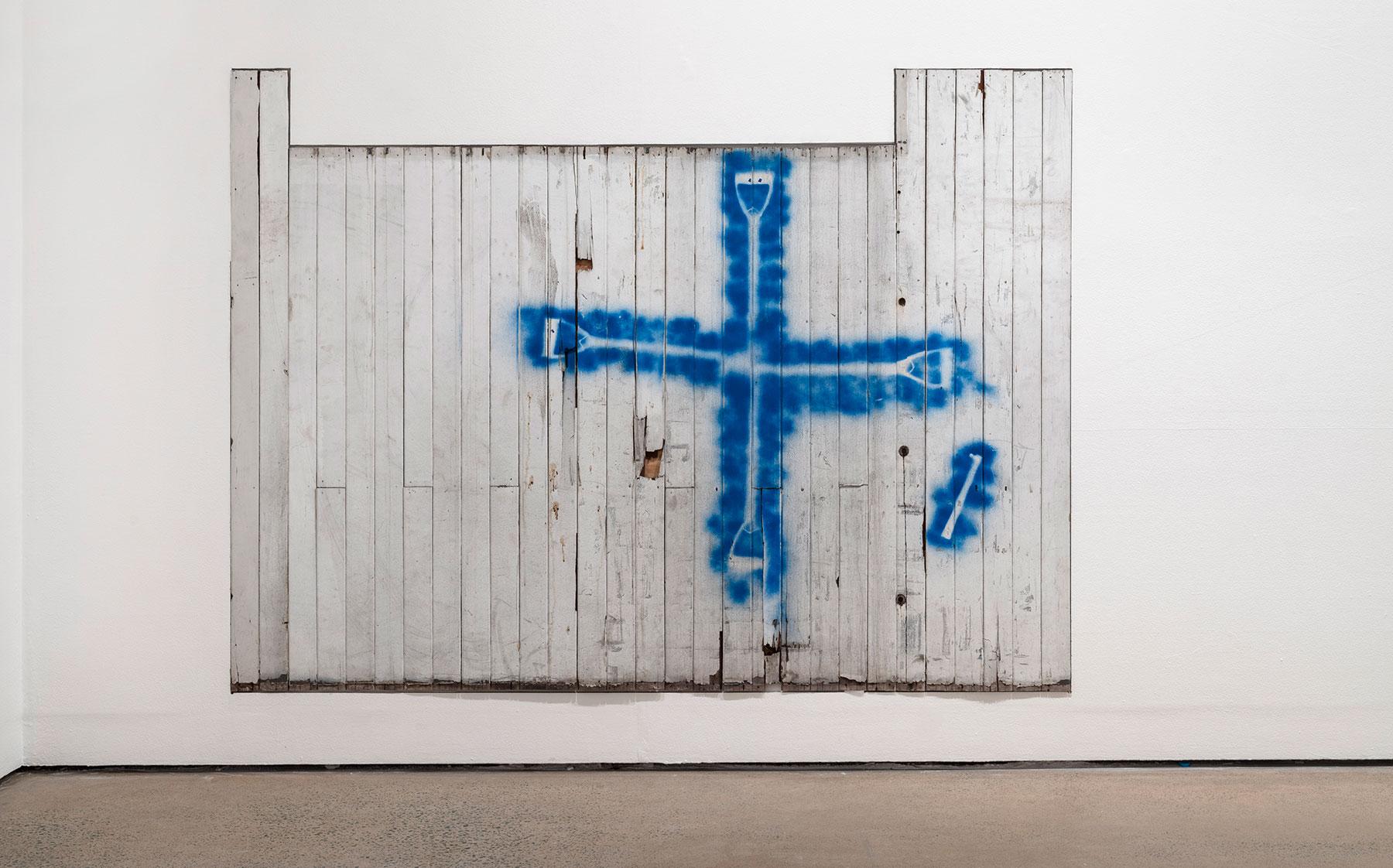 Dale-Harding_Studio-walls_2019_1