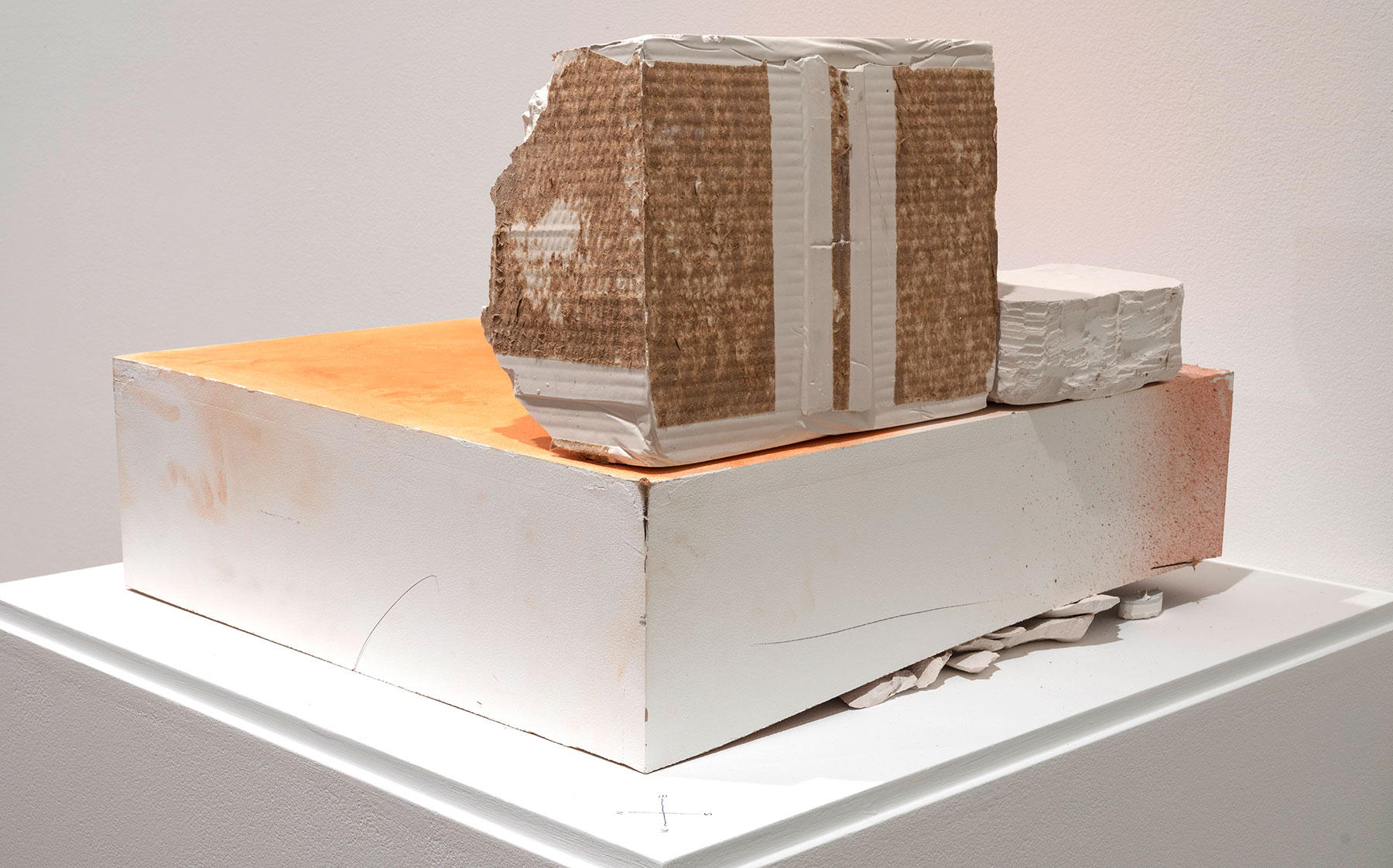 Dale-Harding_Untitled-maquette_2019_1