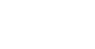 BY-BABY-LOGO