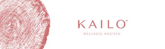 KAILO logo(9)
