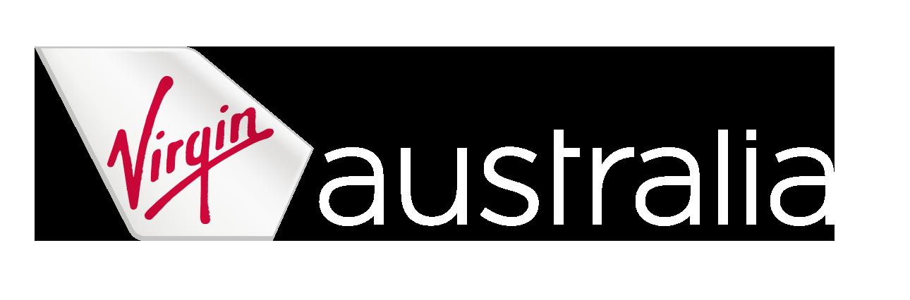 VA Logo_2017_Horizontal_Rev_RGB