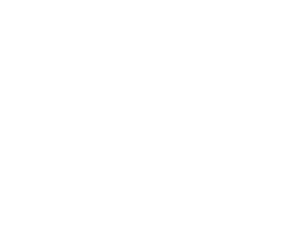 hampton_web