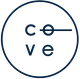 Cove_Primary_Logo-Navy small