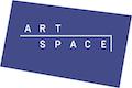 Artspace Master Logo_CMYK copy_1