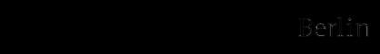 Senat-Logo-sw
