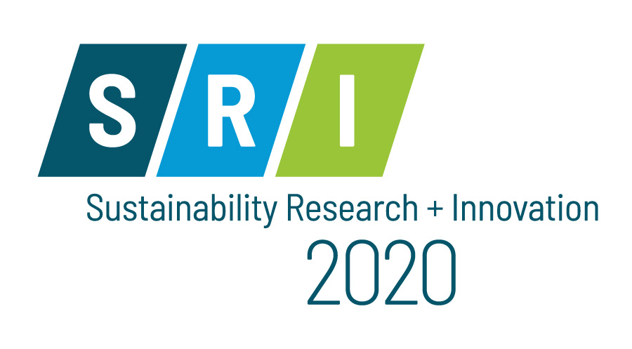 sri2020-logo-primary-color