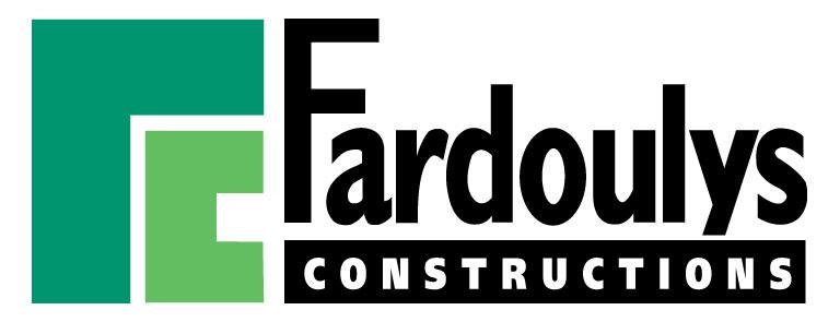 Fardoulys logo