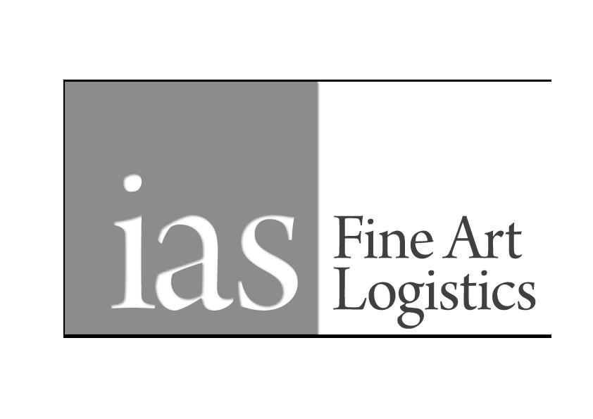 IAS-FINE-ART-LOGISTICS-LOGO-BW