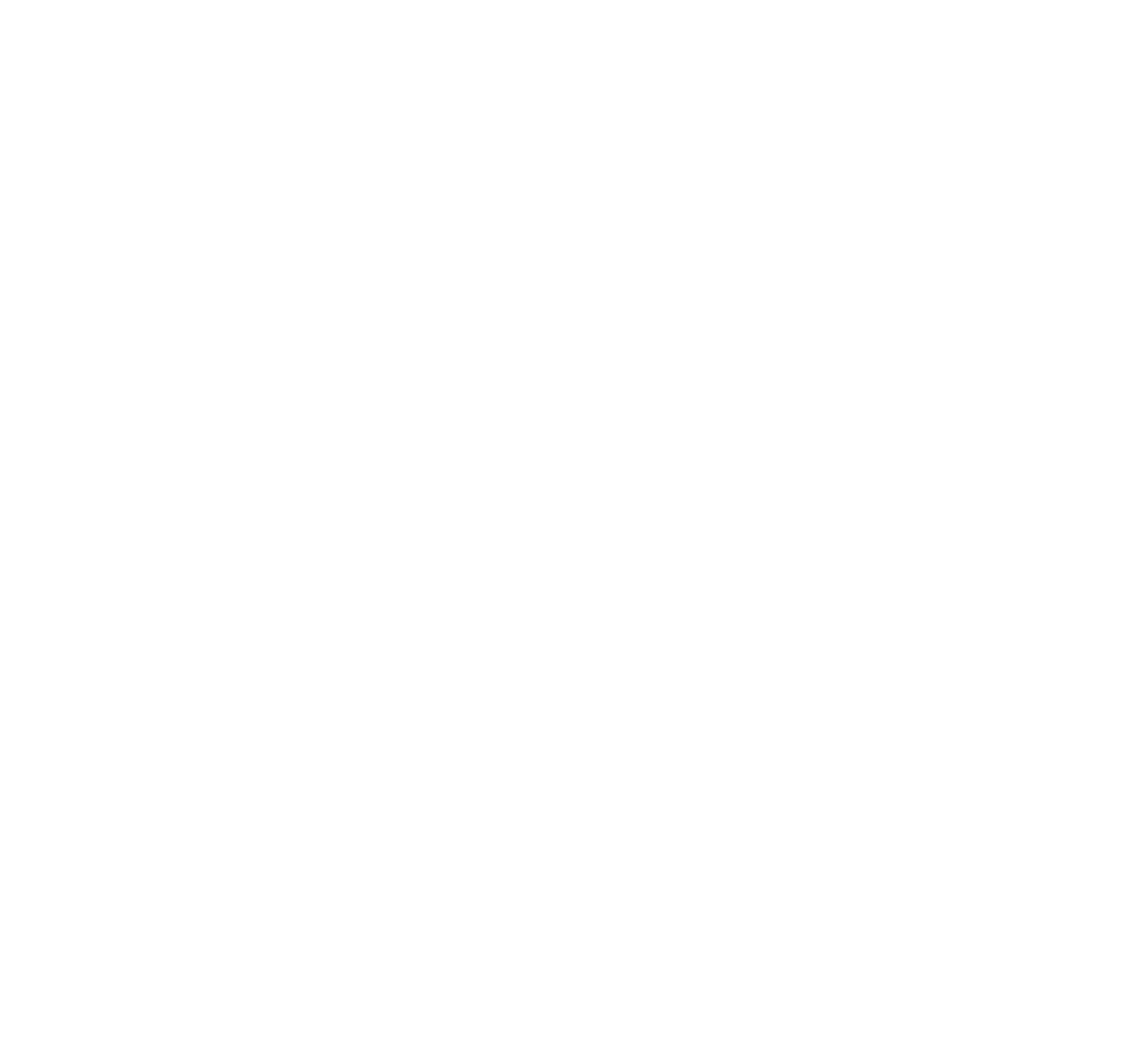 Stone and Wood_white