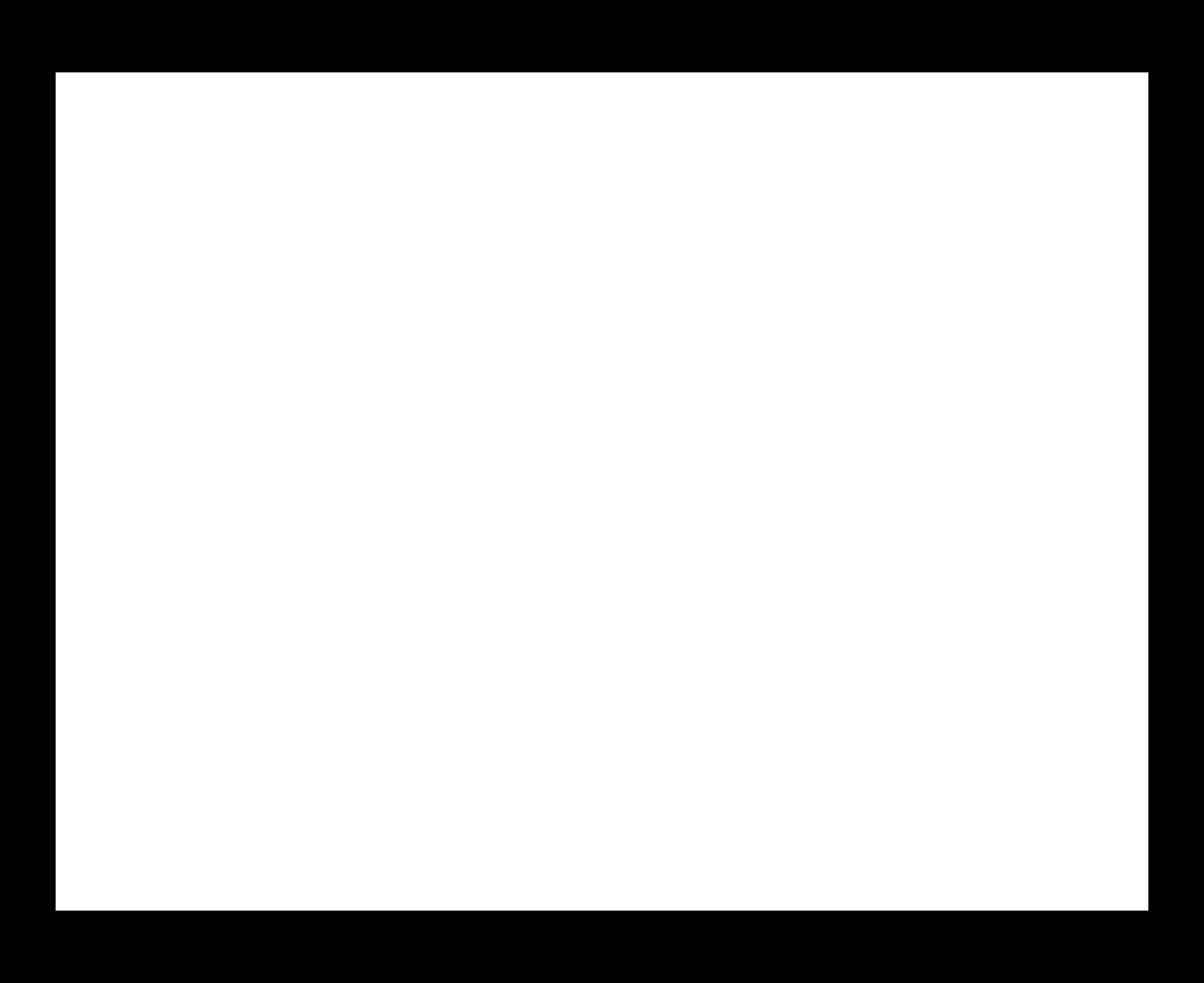 SK-SO-Logo-Reversed