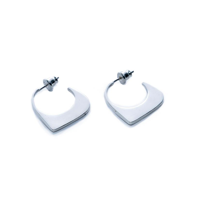 6497b966b Orion's Belt Jewellery – Tidal Earrings | Institute of Modern Art